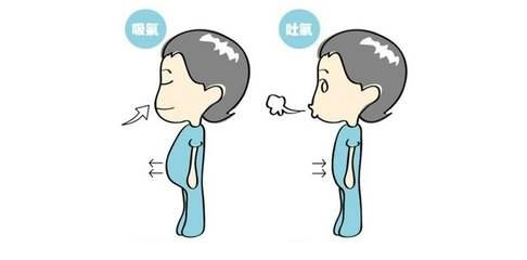 保护自己的声带