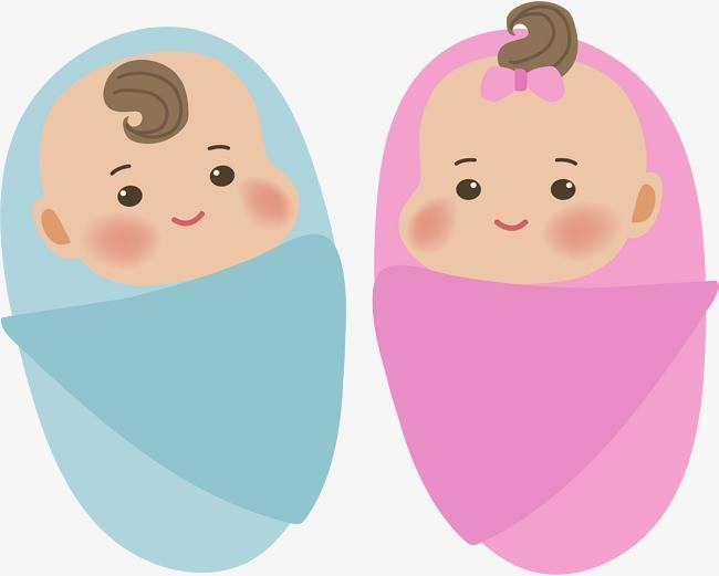 新生儿出生后脑的发育