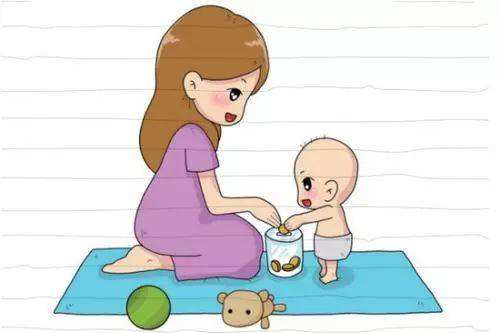 幼儿的膳食原则