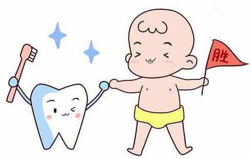 7-9个月婴儿预防接种