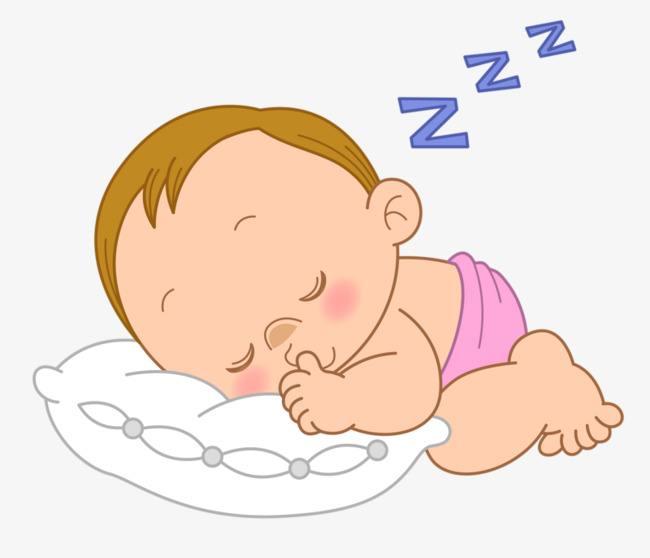 7—9个月的婴儿生理特征