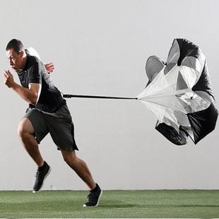 速度素质训练方法