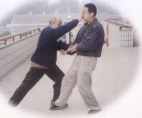西安公路学院副教授尚济