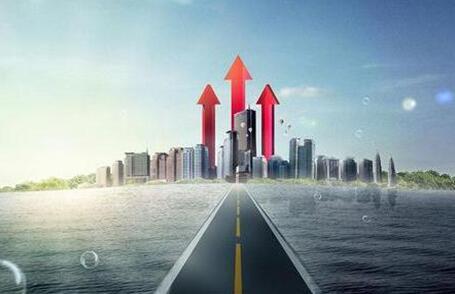 片面追求经济的增长