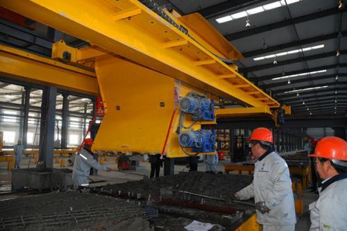工业生产活动