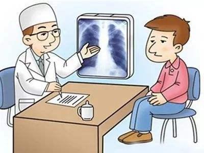 患了肺结核能否练功或练武术