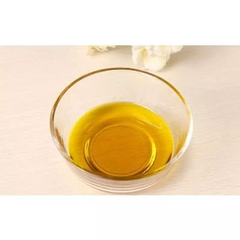 麻香花椒油