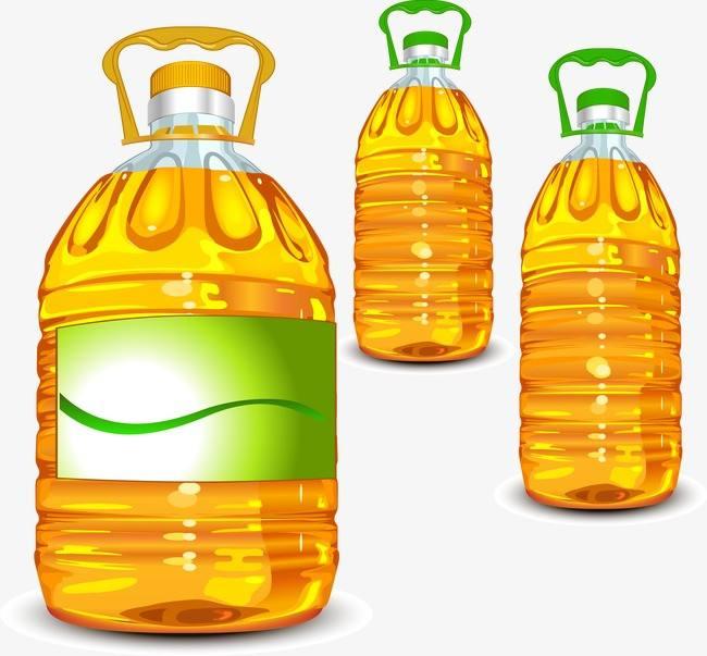油脂的8个特性